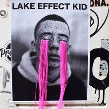Lake Effect Kid (EP)