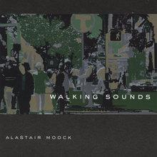 Walking Sounds