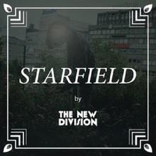 Starfield (CDS)