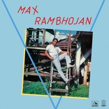 Max Rambhojan (EP)