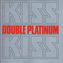 Double Platinum (Remastered 1993)