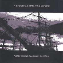 Astonishing Tales of the Sea