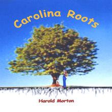 Carolina Roots