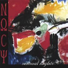 Sensual Nights