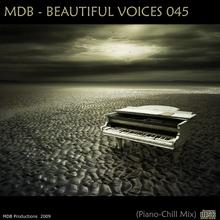 MDB Beautiful Voices 045