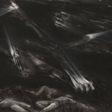 Mirror In Darkness (Vinyl)