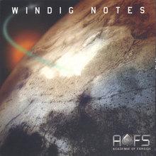 Windig Notes