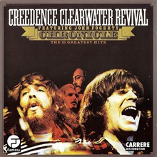 Chronicle (Vinyl)