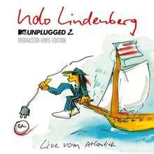 Mtv Unplugged 2 (Live Vom Atlantik) CD2