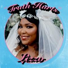 Truth Hurts (CDS)