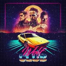 Wolfclub