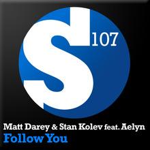 Follow You (With Matt Darey)