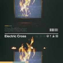 Electric Cross (CDS)