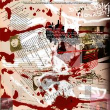 Exquisite Corpse (Vinyl)