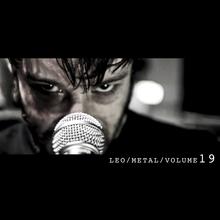 Metal Covers Volume 19