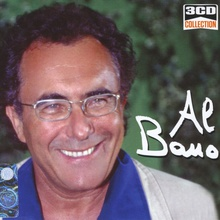 Al Bano CD1