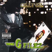 The G Filez