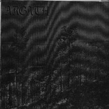 Argath