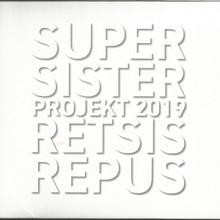 Retsis Repus