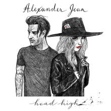 Head High (EP)