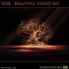 MDB Beautiful Voices 047