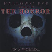 Hallows' Eve Volume 2 - The Horror