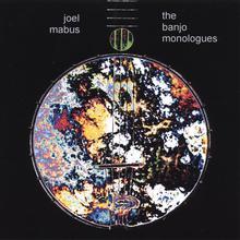 The Banjo Monologues