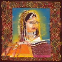 Sufi La (EP)