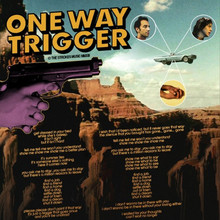 One Way Trigger (CDS)