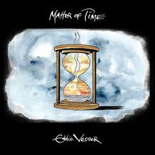 Matter Of Time / Say Hi (EP)