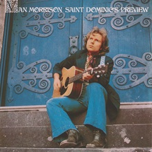 Saint Dominic's Preview (Vinyl)