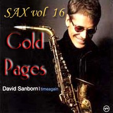 Sax for Sex v.16