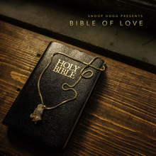 Snoop Dogg Presents Bible Of Love CD1
