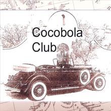 Cocobola Club
