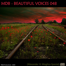 MDB Beautiful Voices 048