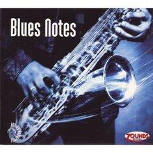 Blues Notes