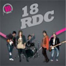 18 RDC