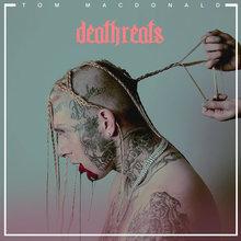 Deathreats