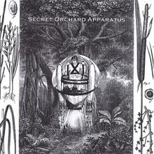 Secret Orchard Apparatus