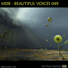 MDB Beautiful Voices 049