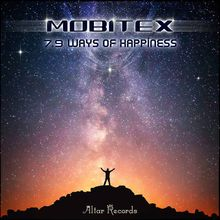 7.9 Ways Of Happiness (EP)