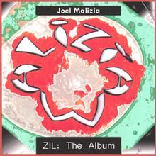 ZiL : The Album