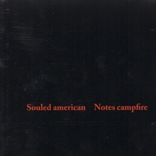 Notes Campfire