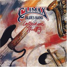Collection '77-'83 (Vinyl)