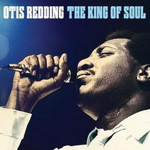 The King Of Soul CD3