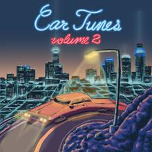 Car Tunes Vol. 2