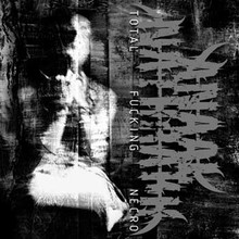 Total Fucking Necro (Remastered 2003)