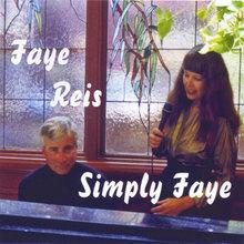 Simply Faye