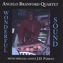Wonderful Sound