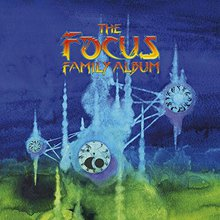 The Focus Family Album CD2